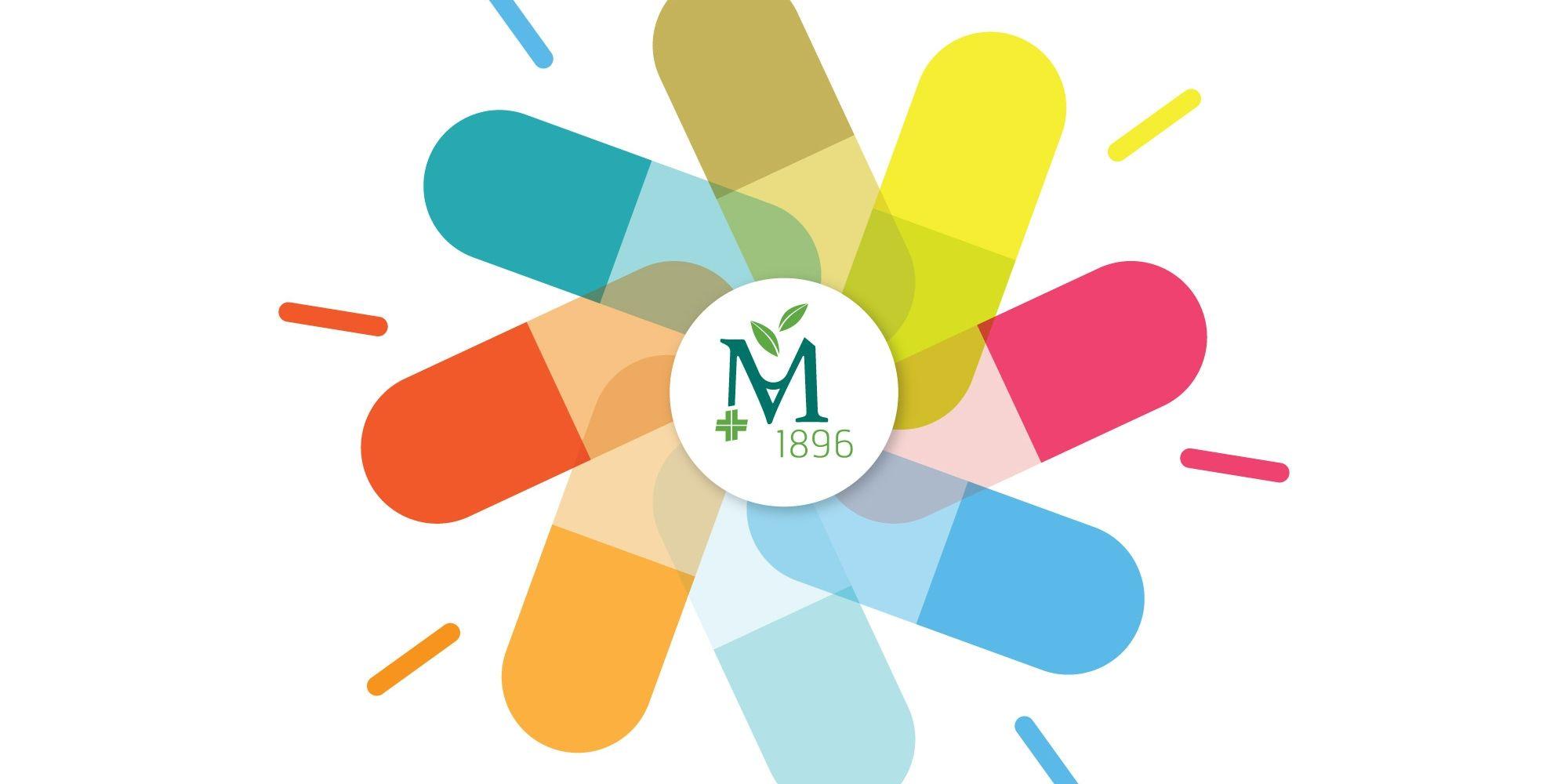 Farmacia Margutti - Al servizio della tua salute