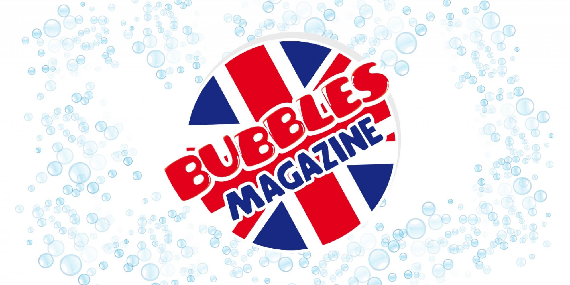 Bubbles Magazine - Impara l'inglese con Raffaello Editrice