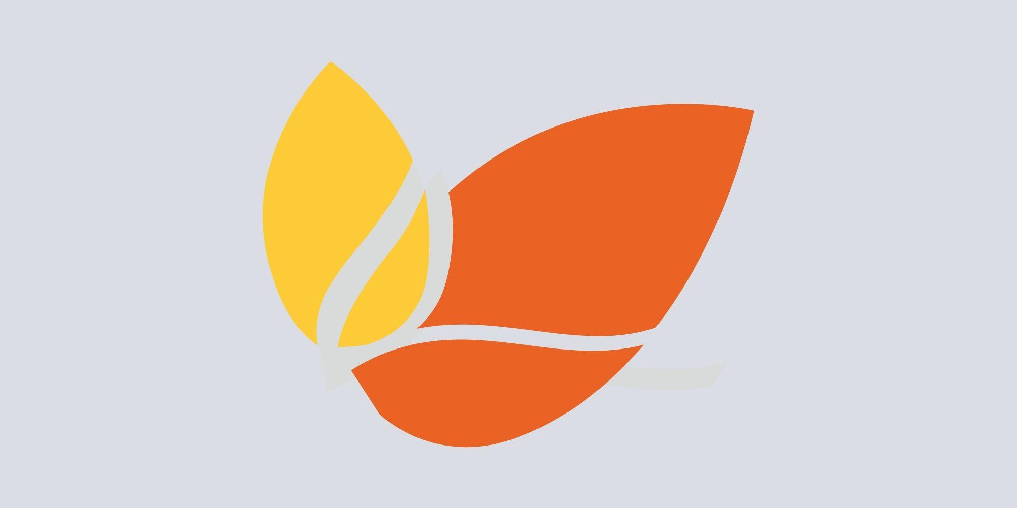 La gemma - Cooperativa sociale per i servizi ai cittadini