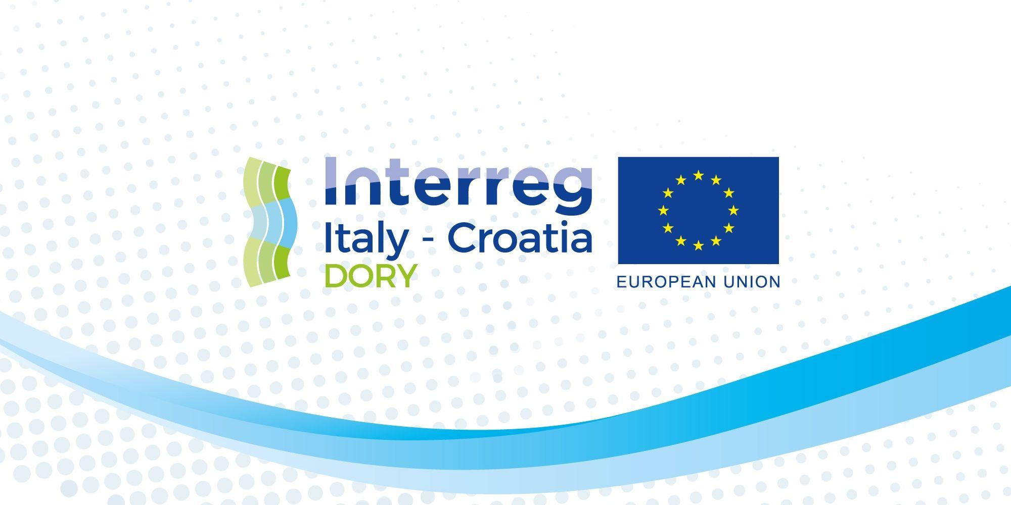 Progetto Dory - Per una pesca sostenibile nell'area Adriatico-Ionica